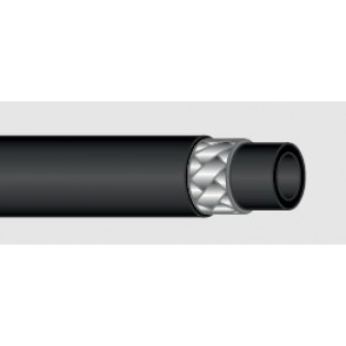 R+M 30095 Шланг для прочистки канализации Flexy BLACK 300бар DN6