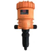 Дозатор TOR DP003