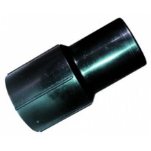 00163 MPVR Муфта соединительная (шланг-насадка) 38 мм (00083)