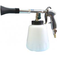 Распылитель для хим.чистки TORNADO C-20 50107C20