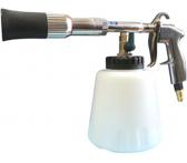 Распылитель для хим.чистки TORNADO C-20 Turbo 50109 C20 Turbo