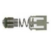 R+M 200261528 Ремкомплект (обратный вентиль) регулятора давления ST-261