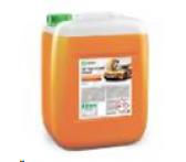 110256 Активная пена «Active Foam Prime» 20 кг