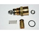 4079900014 Ремкомплект регулятора давления VRF - 25-31 MПа