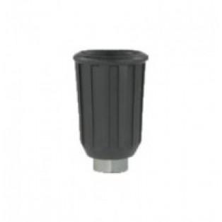 R+M 51905 Пластиковый наконечник копья (Форсункодержатель)
