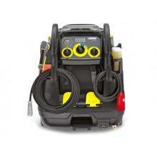 1.071-900.0 Аппарат ВД с нагревом воды HDS 10/20-4 M *EU-I