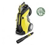 1.317-130.0 Аппарат ВД без нагрева воды K 7 Premium Full Control Plus *EU