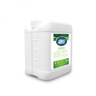 Ураган (Нейтральное пенное моющее средство для проведения санитарной мойки)