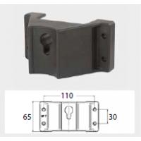 R+M 200168420 Настенный держатель для инжекторов