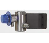 Инжектор ST-160.2 easyfoam 365+