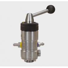 Инжектор ST-164 без модуля сжатого воздуха easyfoam 365+
