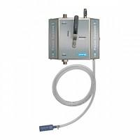 15745 Пеногенер.система Foam System 1, 100-200 бар, без подачи воздуха, на 1 ср-во 3/8 ш. 3/8ш.