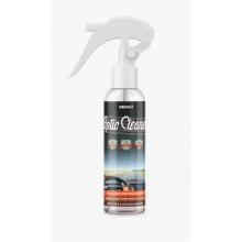 250/OPTIC CLEANER Очиститель-полироль стеклянных поверхностей Optic Cleaner триггер 250мл