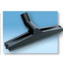 28245 SPPV Щетка-насадка с резиновой стяжкой 2720R