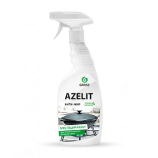 125375 Средство чистящее Azelit (КАЗАН) (флакон 600мл)