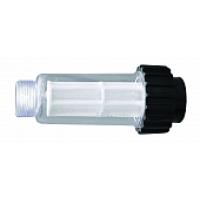 FT-0304 Полупрофессиональный входной фильтр для воды (Small)