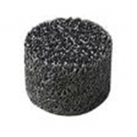 PK-0367 Фильтр прессованный 14*10, нерж. сталь