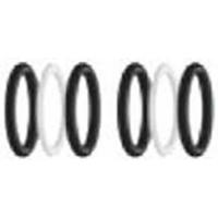 R+M 7501402 Ком. уплотнителей для 1,75 м