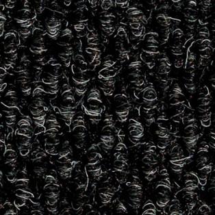 11.701 -Ворсовая дорожка (Супер Ноп), шир. 2м