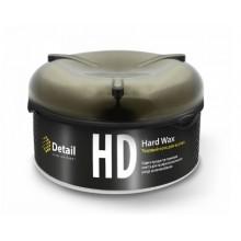 DT-0155 Твёрдый воск HD (Hard Wax) 210г