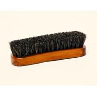 DW-HB011 Деревянная щетка для чистки интерьера автомобиля