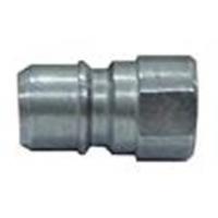 S-0221 Переходник Ниппель ARS 350 (нерж. сталь) – выход ¼ внутренняя резьба