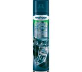 LUCIDA CRUSCOTTI Очиститель и кондиционер пластика, аэрозоль, 750 мл 75459