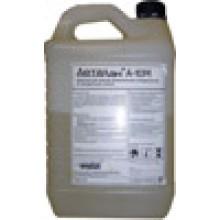011 Деталан А-10М-Средство для очистки металлических поверхностей от минеральных смазок 10л.