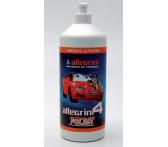016LCA40001 ALLEGRINI 4 Экстрафинишная полировочная паста