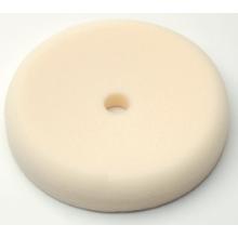 01AA790136 Полировальный круг средний (белый)