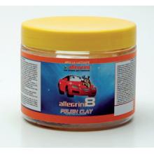 016LCA800130 ALLEGRINI 8 Полировальная глина 130 гр.