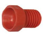 R+M 1069093 Форсункодержатель для пеногенератора