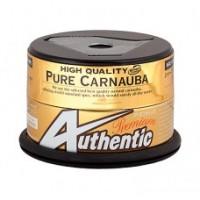 Soft 99 Authentic Premium (200 гр.) полироль с воском Карнауба для кузова всех цветов