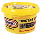 "Р 85010-1 (650) Паста для очистки рук ""Чистая звезда"" 650 мл"