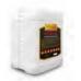 RODMAL 22 Высококонцентрированное моющее средство для б/к мойки 22 кг