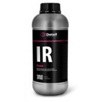 DT-0162 Очиститель дисков IR (Iron) 1000мл