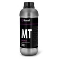 DT-0163 Очиститель двигателя MT (Motor) 1000мл