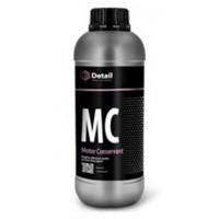 DT-0164 Консервант двигателя MC (Motor Concervant) 1000мл