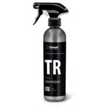 DT-0130 Чернитель шин TR (Tire) 500мл