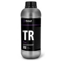 DT-0161 Чернитель шин TR (Tire) 1000мл