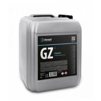 DT-0175 Концентрат для очистки стекол GZ (Glazier) 5л