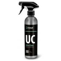 DT-0108 Универсальный очиститель UC (Ultra Clean) 500мл