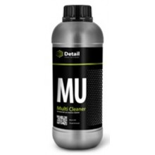 DT-0157 Универсальный очиститель MU (Multi Cleaner) 1000мл