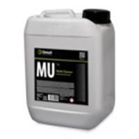 DT-0109 Универсальный очиститель MU (Multi Cleaner) 5л