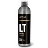 DT-0111 Крем-кондиционер для кожи LT (Leather) 500мл