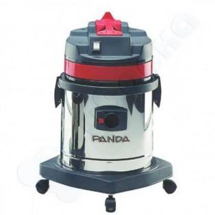 09786 ASDO PANDA 215 INOX Водопылесос