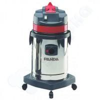 09855 ASDO PANDA 503 INOX Водопылесос