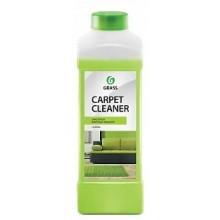 """215100 Моющее средство для очистки различных поверхностей """"Carpet Cleaner"""" (канистра 1 л)"""