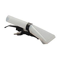28251 SPPV S Насадка ручная влажная уборка для химчистки в сборе, 36mm (00752/OTT)