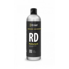 "DT-0260 Полирующее средство RD ""Reductant"" 500мл"